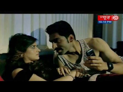 Exclusive: News 24 Crime Show 'Haqeeqat' || Episode 3 ||