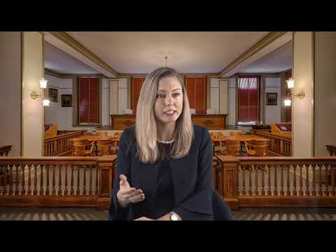 Florida DUI Law Explained by a Personal Injury Attorney