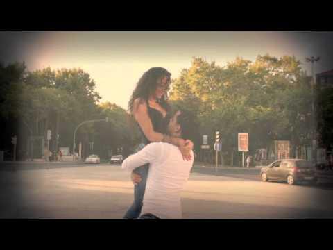 Hugo Pina - Perdoa-Me (Official Video)
