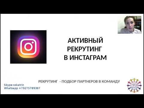 Авдеев, Роман Иванович — Википедия