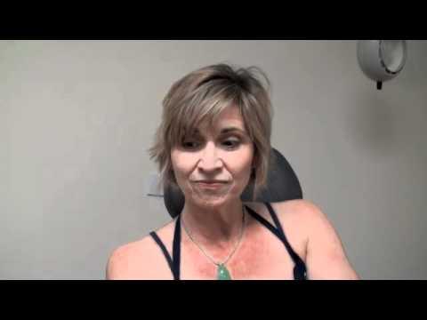 Post-Op Testimonial - Thousand Oaks Lasik Eye Surgery