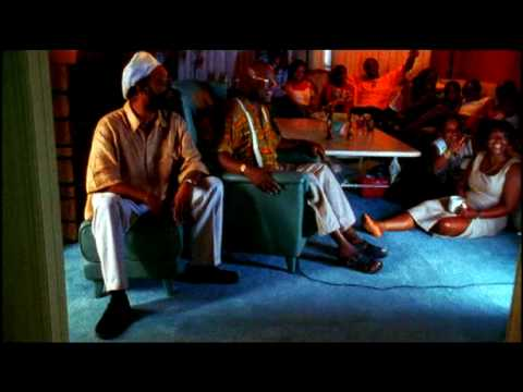 Beres Hammond - Rockaway | Official Music Video