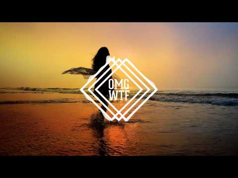 Ed Sheehan - Thinking Out Loud (Alex Adair Remix)