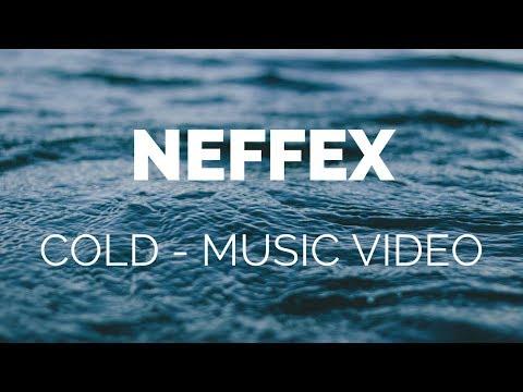 NEFFEX - Cold ❄️ [Lyrics]