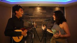 Silvana Estrada & Augusto Bracho - Marchita