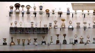 las-5-mejores-salas-de-trofeos-de-mexico
