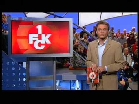 Rodnei beim FCK