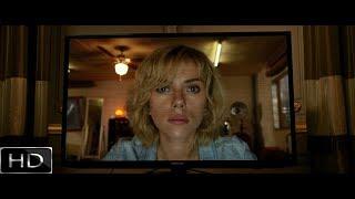 Lucy [2014] 28% Of My Brain (HD) | Lucy | Beynimin %28'i | Türkçe Altyazılı