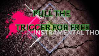 Russ Pull the trigger [FREE DOWNLOAD]