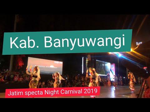 kabupaten-banyuwangi.jatim-specta-night-carnival-2019