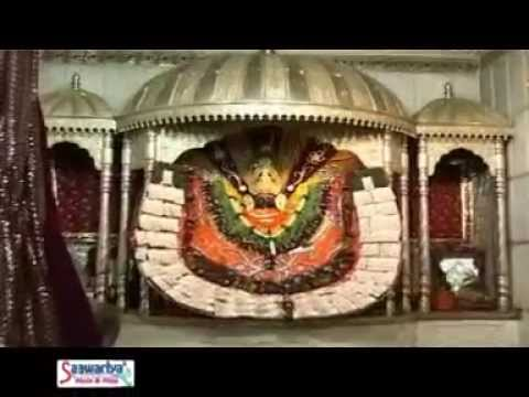 Kanhiya Dekho Baniya {New Krishna Bhajan} || Jai Shankar Chaudhary #Saawariya