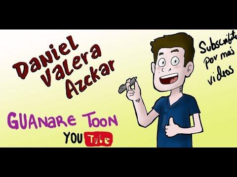 Guanare Toon episodio 7