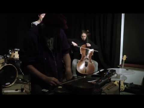 MOPOMOSO XMAS SPECIAL 2013 – SET 12 – Corringham / Marshall / Adato