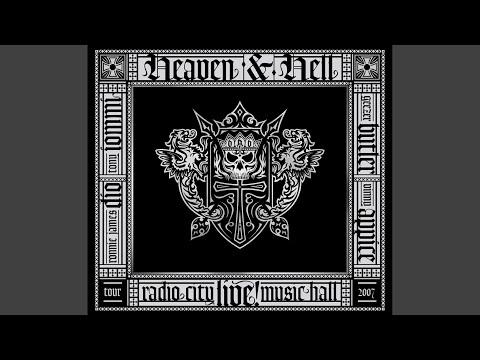Lady Evil (2007 Live At Radio City Music Hall)