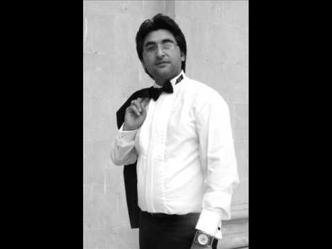 Elcin Sefizade-Cix yasil Duze