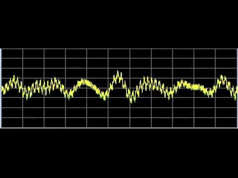12 Frequency Vibrating and Sound Fleshlight | Alat Mainan Seks