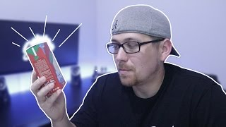 7 Daze Reds Apple Ejuice Iced Review