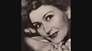 Ursula Maury - Berlinchens Lied