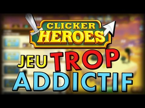Clicker heroes how to hack hero souls v0 16 with cheat doovi