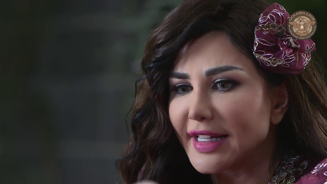 مسلسل سلاسل ذهب  ـ  الحلقة 9  التاسعة  كاملة |  Salasel Dahab  - HD