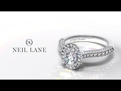 Kay Jewelers Promo Codes August 2020 Coupons And Discount Codes