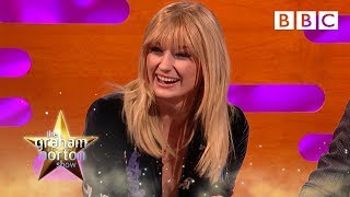 game-thrones-sophie-turner-live-streamed-wedding-graham-norton-show-bbc