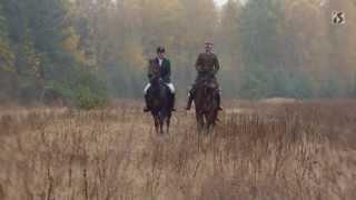Studencki Klub Jeździecki w Lesiowie