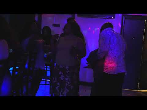 2017 Labor Day Weekend Afrobeat Party at CLUB ALS (Bronx, NY)