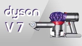 [ 해외직구 ] Dyson V7 car + boat u…