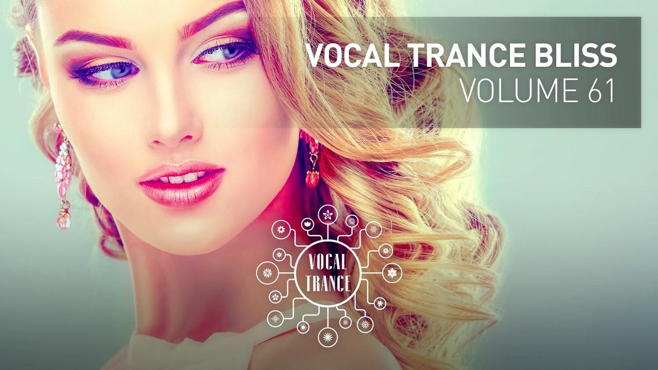 VOCAL TRANCE BLISS (VOL. 61) FULL SET