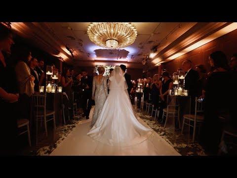 J & O   JW Marriott Grosvenor House Wedding, Amie Bone Flowers, Jewish Wedding In Mayfair London 💥