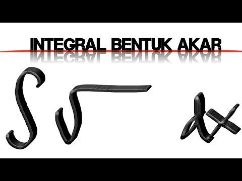 cara-mudah-menyelesaikan-integral-tak-tentu-bentuk-akar-part-1