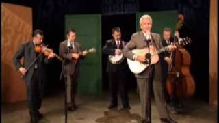 Del McCoury Band Nothin