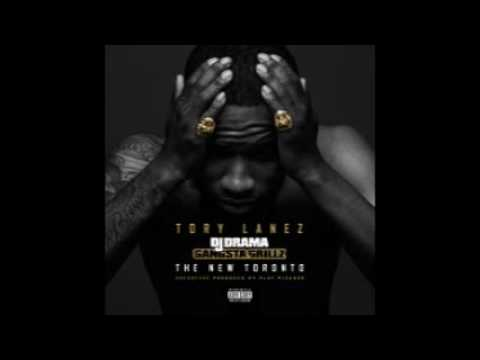 The New Toronto Tory Lanez Free Mixtape Full Download