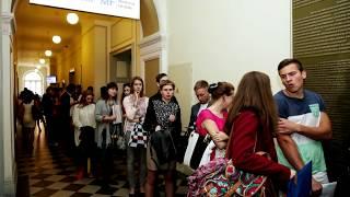 КИЗНИНГ БЕЗОВТА АРВОХИ ХИКОЯ ( РОССИЯДА БУЛГАН ВОКЕА)