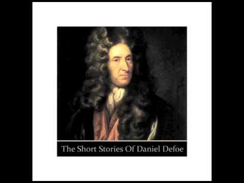 Daniel Defoe - The Short Stories (Sample)