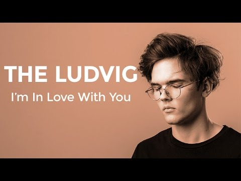 The Ludvig - I'm In Love With You (Official Music Video)