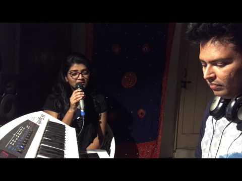 Hiding place song by Sharon Philip Gariki Latest Telugu Christian songs 2017 2018