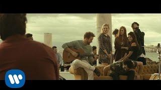 Download Pablo Alborán - Pasos de Cero (Videoclip oficial) Mp3 and Videos