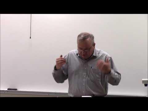 Видео Thesis on economic globalization