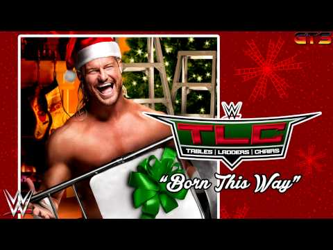 2014: WWE TLC - Theme Song -