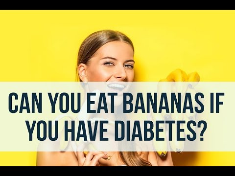 can-you-eat-bananas-if-you-have-diabetes?---can-a-diabetic-eat-bananas?