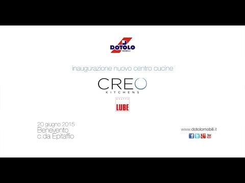 Vote No on : Inaugurazione Nuovo Showroom Marzo 2015