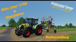 "[""agco"", ""albergtal"", ""arbeit"", ""barley"", ""bauer"", ""bullen"", ""cars"", ""cattle"", ""cattle and crops"", ""cattle and crops gameplay"", ""cnc"", ""crops"", ""demo"", ""ea"", ""early-access"", ""editor"", ""eigenbaukonsole"", ""farming"", ""fendt"", ""fendt joystick"", ""gameplay"", ""getreide"", ""growth"", ""grubbern"", ""helfer"", ""helper"", ""investieren"", ""investing"", ""jeph"", ""joystick"", ""ki"", ""konsolenkamera"", ""krone"", ""landwirt"", ""landwirtschaftssimulator"", ""lets play"", ""ls"", ""mais"", ""maize"", ""modvorstellung"", ""neu"", ""new"", ""rain"", ""review"", ""roadmap"", ""saat"", ""sämaschine"", ""simulation"", ""sowing"", ""sun"", ""update"", ""wachstum"", ""weather"", ""zukunft"", ""claas"", ""liner"", ""2700"", ""link""]"