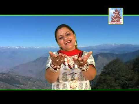 Mehandi Singer Sharda Bhardwaj Music Surender Negi By Rajsharma