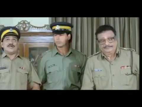 Meri Biwi Ka Jawab Nahin   Akshay Kumar   Full HD Best Bollywood Action Movie