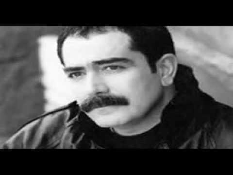 Fatih Kısaparmak   Bu Adam Benim Babam  Bahar  www seslisesi com   YouTube flv   YouTube