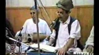 Ka da Cha Da Au Da cha Da-Pashto Music-Rahim Ghamzada