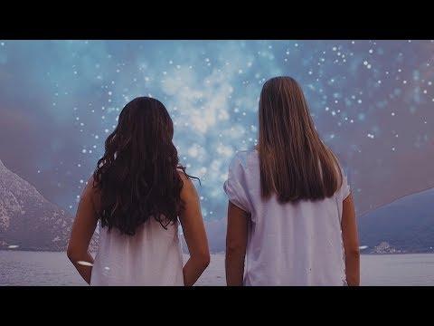 Смотреть клип #2Маши - Инея | Mood Video