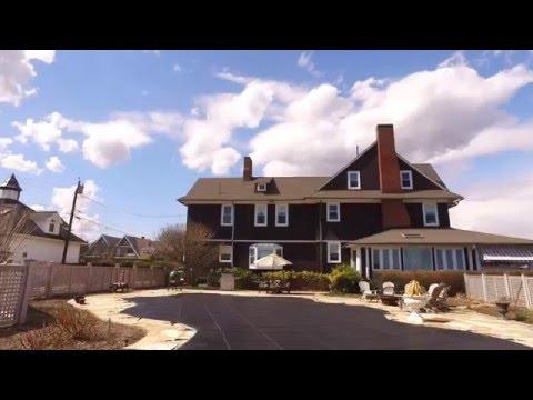SPRING LAKE | 17 Washington Ave-New Jersey Real Estate